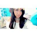 Cinthya_14 (@Cinthya_1405) Twitter