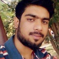Rahul Chaturvedi