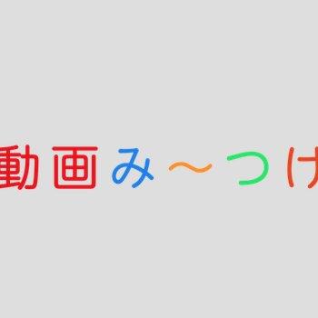 ホット ゾーン ドラマ
