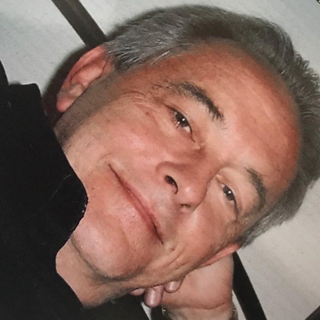 Gary Meier