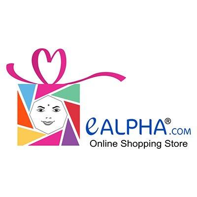 5cc83b5105 eAlpha Online on Twitter