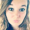 Kylie Smith - @kylie_Smith17 - Twitter