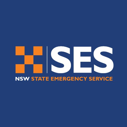 NSW SES Social Profile