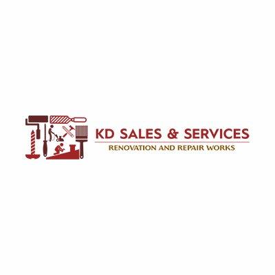 ba4b83fe0bf23 KD Sales   Services ( kdsalesservice)
