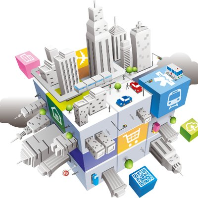 Taipei Smart City on Twitter: