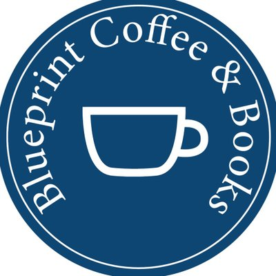 Blueprint coffee coffeeblueprint twitter blueprint coffee malvernweather Choice Image