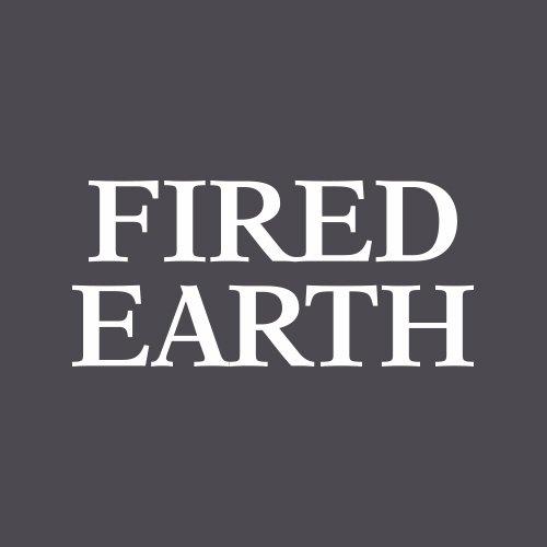 c606775d1bd46 Fired Earth (@FiredEarthUK) | Twitter