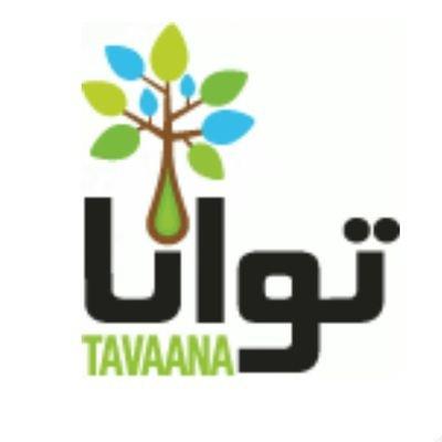@Tavaana