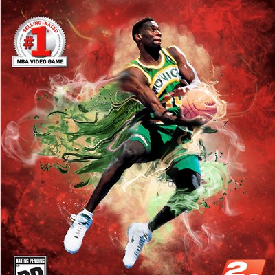 NBA 2KLIVE19 - Infos FR (@NBA2KFanFR)   Twitter