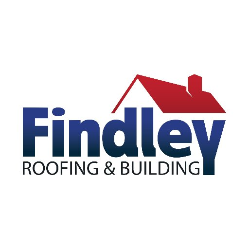 Charming Findley Roofing