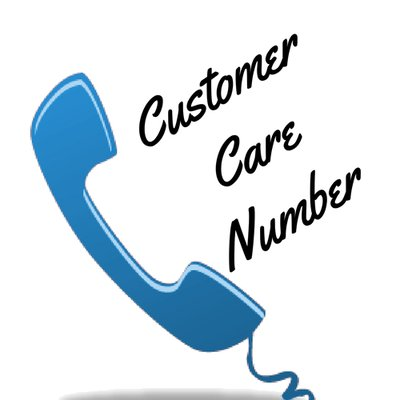 UTS App customer care number