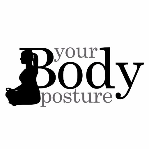 Your Body Posture