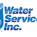 Twitter Profile image of @Water_Services