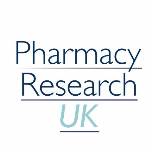 Pharmacy Research UK