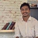 Siddarth Mehta (@007Sidmehta) Twitter
