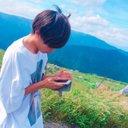 つばさ (@0104tubasa) Twitter
