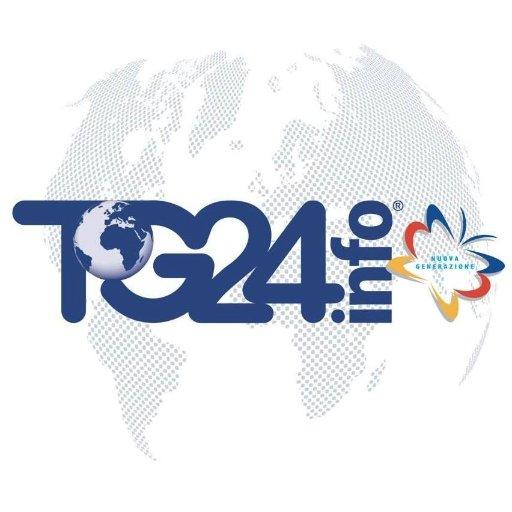 TG24.info