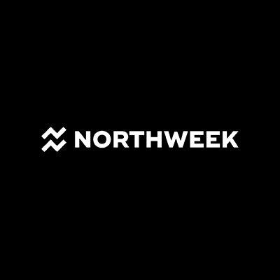 @Northweek
