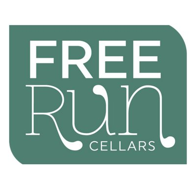 @FreeRunCellars