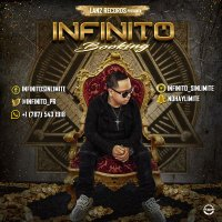 InfinitoOfficial