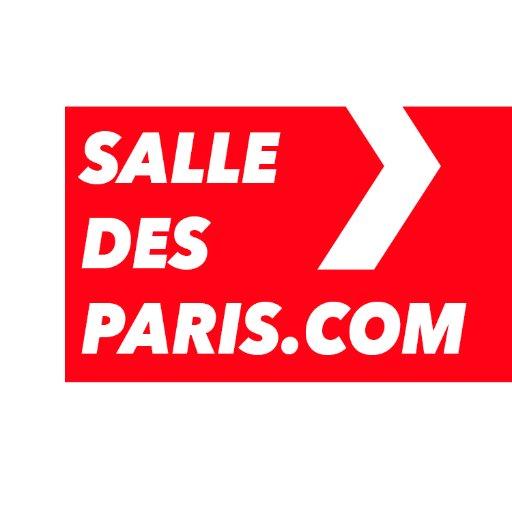 SalledesParis.com