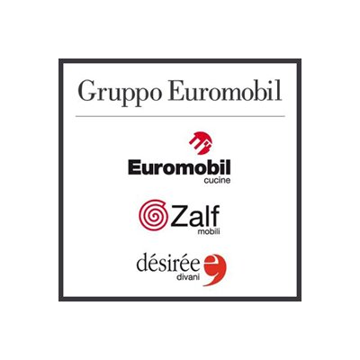 @GruppoEuromobil