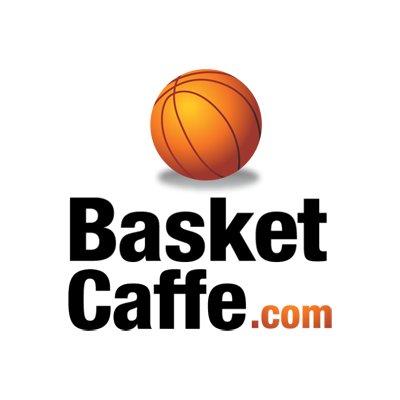 Basketcaffe.com
