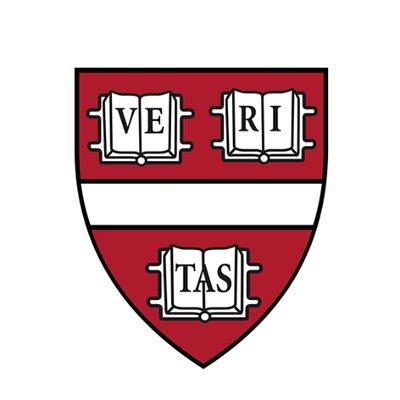 Harvard GSAS