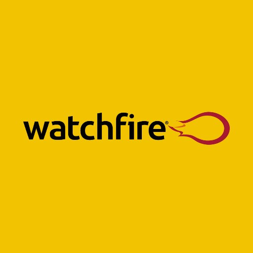 Watchfire Signs