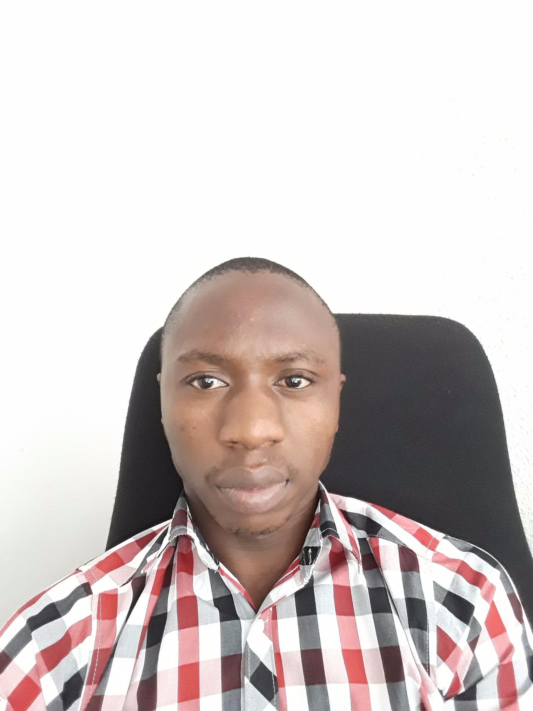 Mr T Tanzabaldwin Twitter