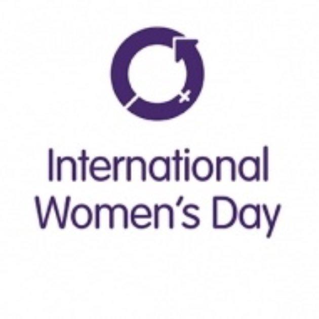 Womens Day Derby (@WomensDayDerby )