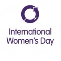 Womens Day Derby (@WomensDayDerby) Twitter profile photo