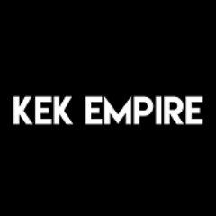 Kek Empire