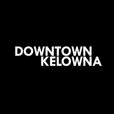 DowntownKelowna