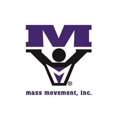 Mass Movement Inc