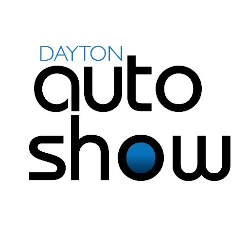 February 24 - 27, 2022 @ the Dayton Convention Center