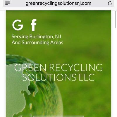 GreenRecyclingSol460