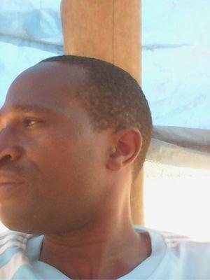 Mrisho Abdalla MrishoAbdalla