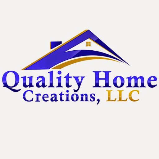 QualityHomeCreations