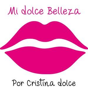 midolcebelleza.com