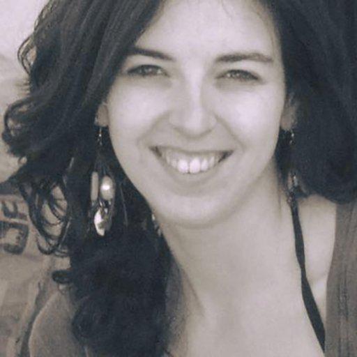 Selma Cardoso