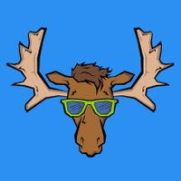 Moo (@MooSnuckel) Twitter profile photo