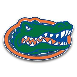 Florida Gators PFS
