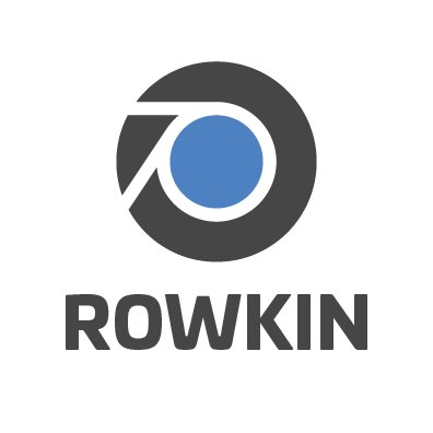 @RowkinInc