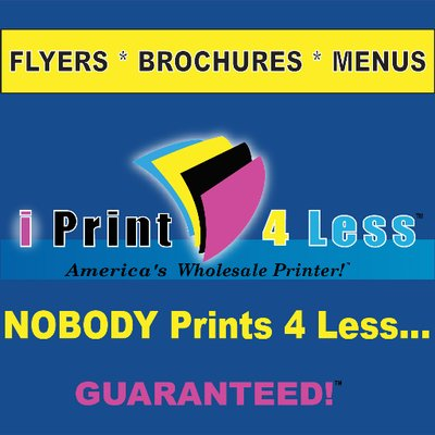 Iprint4less on twitter 1000 business cards only 10 full color iprint4less reheart Gallery
