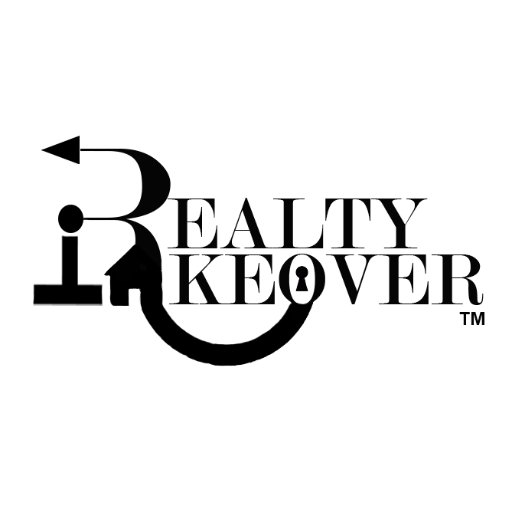 Realty Takeover