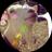 よぎ (@yogi_ooo2) Twitter profile photo