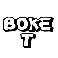 BOKE-T