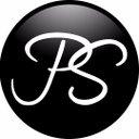 Photo of perfumestore_sg's Twitter profile avatar