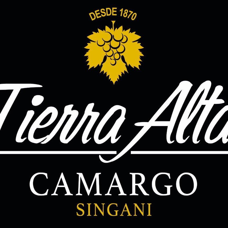 @sing_TierraAlta